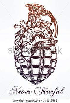 Human Heart Graphics Fotos, imagens e fotografias Stock | Shutterstock