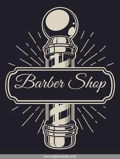 This Barbershop BUNDLE will be awesome for your barber shop interior design, t-shirt prints, signboards, business cards, posters and any more. Barber Shop Interior, Barber Shop Decor, Barber Logo, Barber Tattoo, Barbershop Design, Barbershop Ideas, Barber Pictures, Gentleman's Cut, Barber Gifts