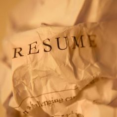 Ten Questions Your Resume Must Answer In Ten Seconds Here are ten critical questions your resume must answer for the reader in a ten-second glance