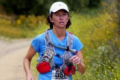 5 Trail Running Safety Tips For Women - Competitor.com