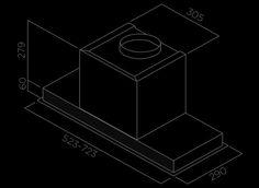 sleek/dimensions.jpgnot wide enough? 723mm