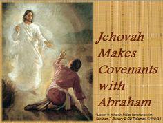 아멘 주 예수여 어서 오시옵소서              Amen! Come, Lord Jesus: GOD Made Himself Known To The Israelites By The Na...