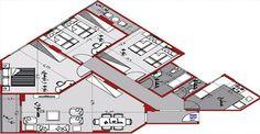 شقة للبيع ,مدينة الشروق 160 م ,قطعة 70 - المجاورة الأولي - المنطقة السادسة - عمارات - مدينة الشروق / دار للتنمية وادارة المشروعات - كلمنا على 16045