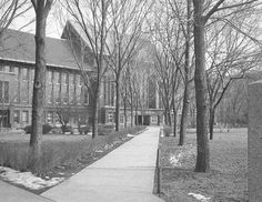 lakeview school of nursing illinois 1930s - Google Search