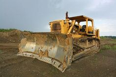 caterpillar d9 heavy construction bulldozers forward caterpillar d9 ...