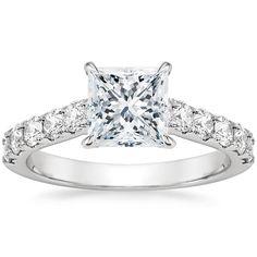 Modern engagement rings modern wedding rings and diamond dress