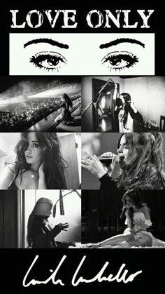 Camila Cabello  Love Only