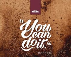 We Can Do It, Best Coffee, Funny Photos, Tea, Canning, Fanny Pics, Funny Pics, Home Canning, Funny Pictures
