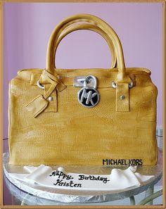 #Michael #Fashion #Bags