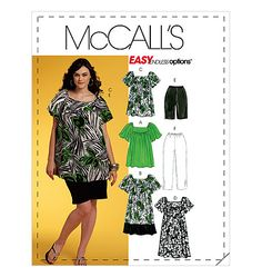 http://mccallpattern.mccall.com/m5863-products-10075.php?page_id=510
