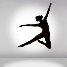 https://flic.kr/p/9xT4fc   Dance (2)   Dance