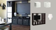 Wohnzimmer (TV)