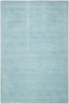 The Chatham collection is a sophisticated contemporary rug that uses a chevron design. Made with a wool pile, this rug is highlighted with Moroccan patterns with modern colors. Global Design, Modern Colors, Quatrefoil, Grey Rugs, Pastel Colors, Rug Size, Wool Rug, Pattern, Handmade