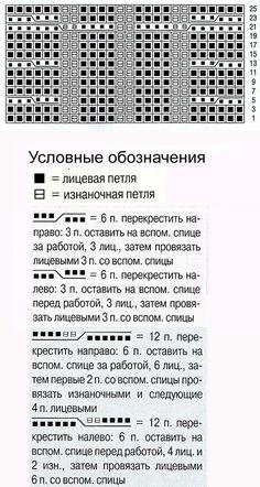 Светлана Кудрявцева