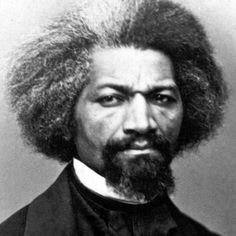 Frederick Douglass: Power concedes nothing without a demand    ---     Despite presidential misconceptions, Frederick Douglass is dead. But he continues to inspire people around the world.   --