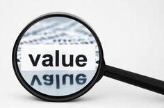 Que es Value Investing? Toda nuestra metodología de inversión está basada en esta teoría: http://www.dsa.com.es/?utm_content=bufferfed04&utm_medium=social&utm_source=pinterest.com&utm_campaign=buffer#!Que-es-Value-Investing/czh0/54cbc8cc0cf2f9ae3fef7a11