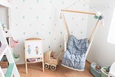 03_fotel-hamak-w-pokoju-dziecka