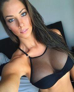 foto-aktris-kino-hhh-staroe-nemetskoe-porno-s-videokasset