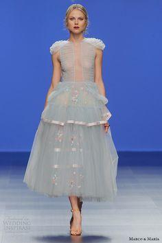 alvina valenta fall 2015 wedding dresses illusion lace long sleeves v neckline double keyhole back sheath wedding dress av9558