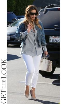 Celeb Diary: Kim Kardashian in Los Angeles Kardashian Dresses, Kim Kardashian Hair, Kardashian Style, Kardashian Kollection, Kendall Jenner Workout, Kendall Jenner Dress, Kim K Style, Rock, Star Fashion