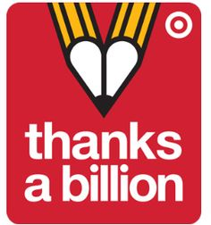 Saving 4 A Sunny Day: Target Giving Money To Schools-Get Yours!