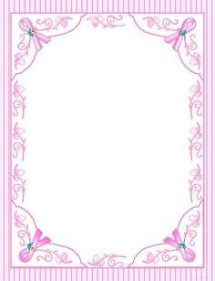 Free Printable Breast Cancer Posters | free cancer printables | Free printable, digital, ... | Printables