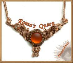 Queen, Facebook, Jewelry, Fashion, Rome, Moda, Jewlery, Jewerly, Fashion Styles