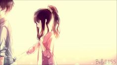 Nightcore - Safe And Sound (Lyrics)  this is to sad and beautiful to say in words