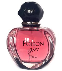 Poison Girl Christian Dior for women 2016. Please visit zoologistperfumes.com for one-of-a-kind niche perfumes!