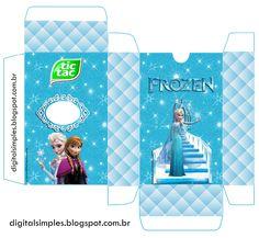 caixa+tic+tac++tampa++frozen+12%2C56x11%2C27.jpg 1.535×1.417 pixels