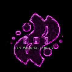 Zero Radiation - 2016 Mix | Kris Thorsheim - AM3