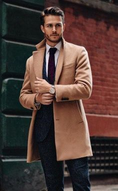 @iamgalla.  Visit www.simplystyledman.com for articles, advice, and information on how to build a simple and stylish wardrobe.  There, you will learn how to create your unique style, tips on how to shop and save money, and resources for building a wardrobe you love.