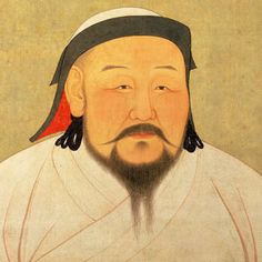 Kubilai Khan was interested in all religions; Buddhists, Nestorian and Latin Christians, Daoists, and Muslims were all present at court