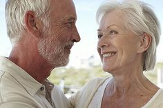 Retirement Saving Strategies for Married Couples
