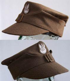 World War II Polish army rogatywka field cap, pin by Paolo Marzioli Poland Ww2, Invasion Of Poland, Warsaw Uprising, Poland History, Army Hat, Peaked Cap, Panzer, Soviet Union, World History