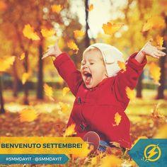 #SMMdayIT #Settembre | Si ricomincia! Fervono le attività nel #team @smmdayit e l' #agenda è già ricca di appuntamenti! Scopriteli tutti sulla nostra pagina #Facebook e sul profilo #Twitter e seguite il nostro #hashtag! #socialpeople in #action! #socialmedia #socialevents #welcomeseptember #september #backtowork #smm #socialmediamarketing #socialteam