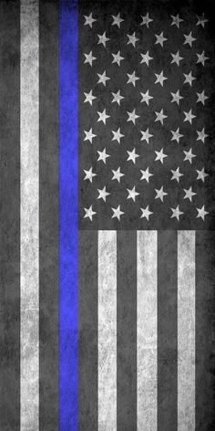 Police Flag Cornhole Wrap Bag Toss Decal Baggo Skin Sticker Wraps Laminated or Non Laminated