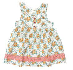 Matilda Jane FOUR SQUARE SHABBY Girls Size 6 Swan Top Shirt NWT Adventure Begins