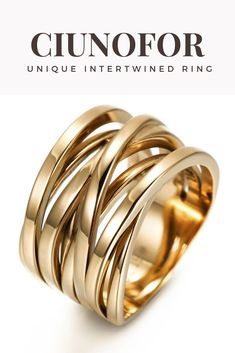 Engraved rings - CIUNOFOR 13 Cross Ring for Women Statement Engagement Enhancers Ring Engraving Customized Personalized – Engraved rings Gold Jewelry, Jewelry Rings, Fine Jewelry, Cheap Jewelry, Jewelry Making, Cartier Jewelry, Craft Jewelry, Gold Bracelets, Diamond Jewelry