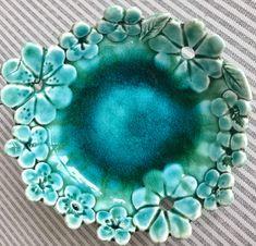 cheramic