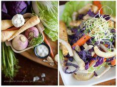 amanda eller photography food styling