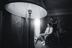 Свадебная фотография. Фотограф Копанев Андрей