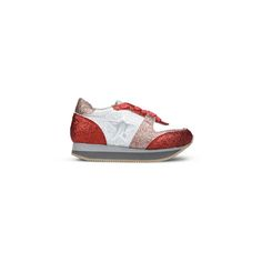 Shop the Multi Colored Scarlet Sneakers by Stella Mccartney Kids at the official online store. Discover all product information.