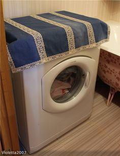 одна пара джинсов ушла на покрывашку для стиральной машины http://club.osinka.ru/topic-81336?p=17521513#17521513