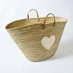 French Baskets