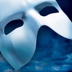 The Phantom of the Opera - 동영상 - Google+
