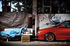 Seat ibiza 6k VR6 Ibiza, Cool Cars, Volkswagen, Ibiza Town