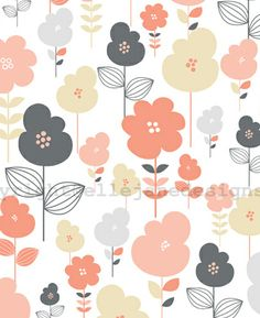 liz+smith_floral_collection_main_print.jpg (400×491)