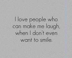 sayings that make you laugh out loud to put on facebook | Smile Quotes Graphics 3 Quotes To Make You Smile And Laugh