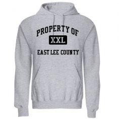 East Lee County High  - Lehigh Acres, FL   Hoodies & Sweatshirts Start at $29.97